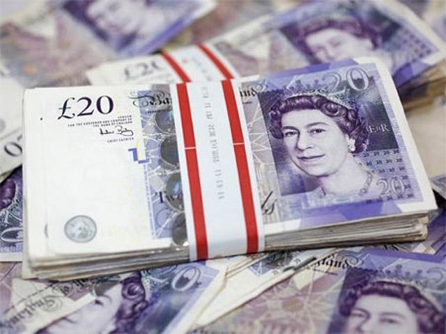Da li ste znali da postoji i škotska funta kao valuta?