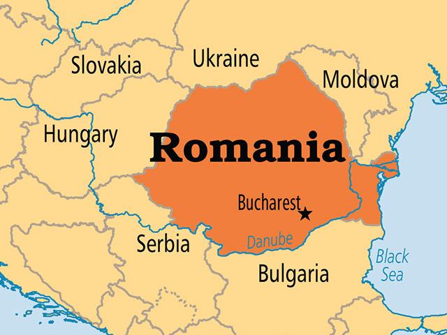 Da li znate kako je Rumunija dobila ime?