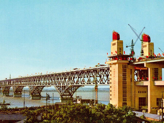 Da li znate zašto je ovaj most jedan od najozloglašenijih na svetu?