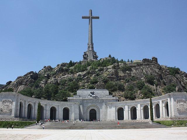 Da li znate gde se nalazi najviši krst na svetu?