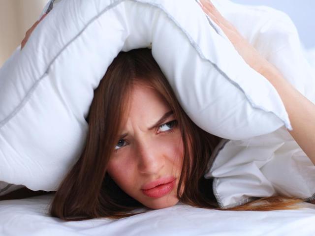 Znate li kada najčešće spavamo a kada smo najčešće budni tokom dana?