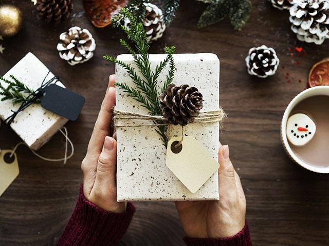 Da li je ovo najlepša Božićna tradicija?